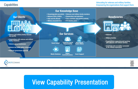 View Capability Presentation