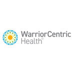Warrior Centric Health